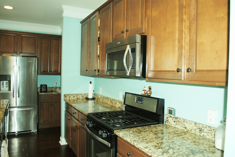 Boltons Landing Homes For Sale - 3033 Moonlight, Charleston, SC - 6