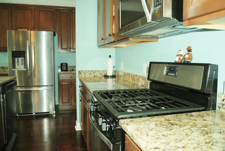 Boltons Landing Homes For Sale - 3033 Moonlight, Charleston, SC - 7