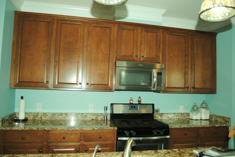 Boltons Landing Homes For Sale - 3033 Moonlight, Charleston, SC - 8