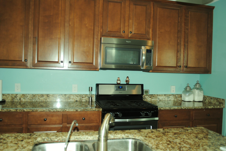 Boltons Landing Homes For Sale - 3033 Moonlight, Charleston, SC - 9