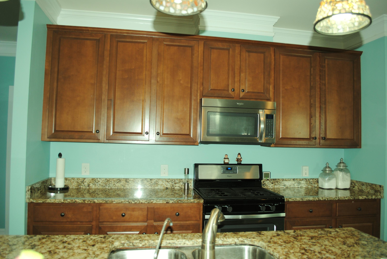 Boltons Landing Homes For Sale - 3033 Moonlight, Charleston, SC - 10