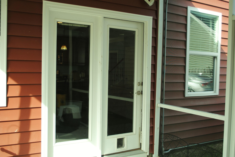 Boltons Landing Homes For Sale - 3033 Moonlight, Charleston, SC - 11