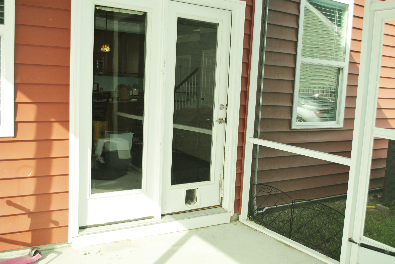 Boltons Landing Homes For Sale - 3033 Moonlight, Charleston, SC - 12