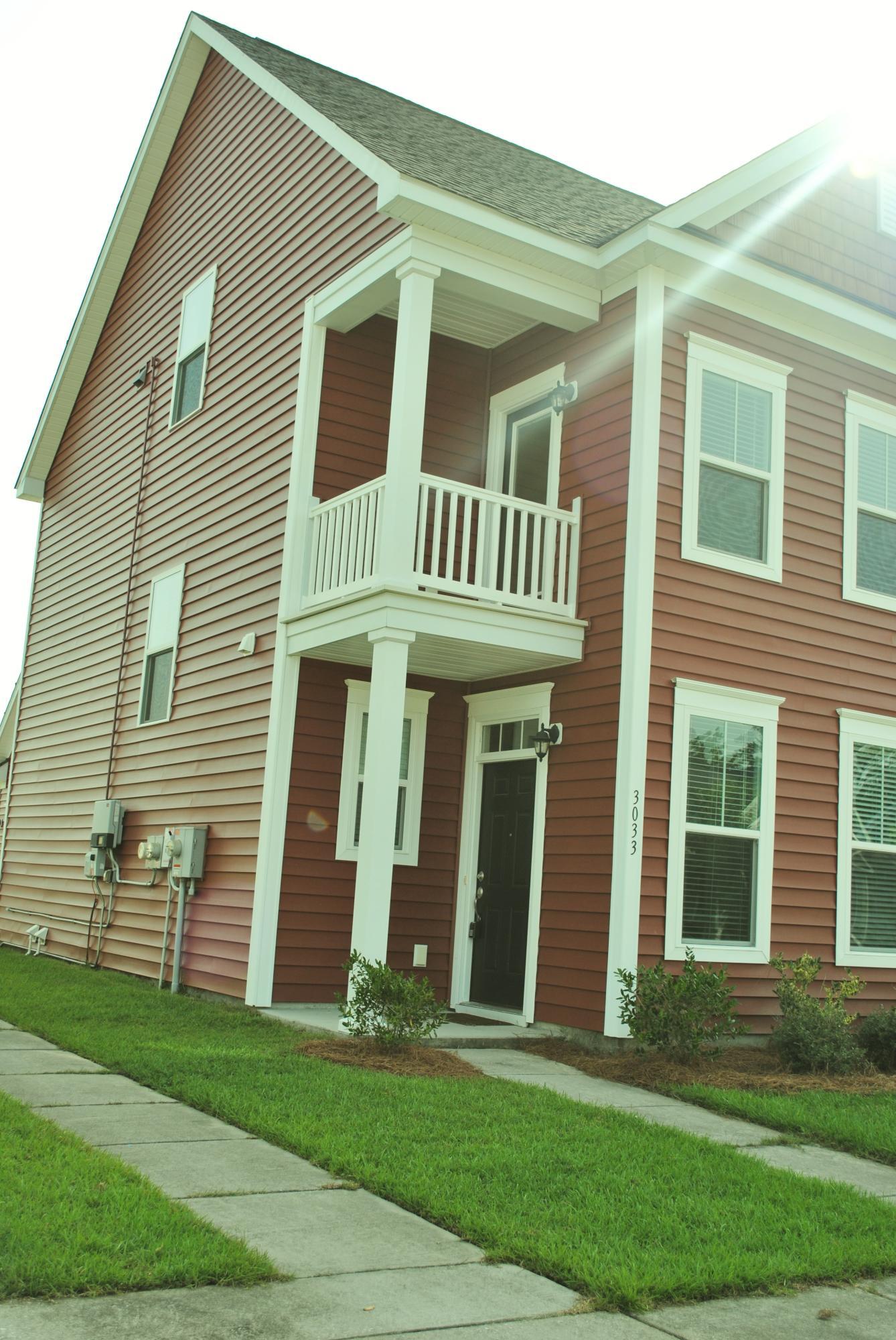Boltons Landing Homes For Sale - 3033 Moonlight, Charleston, SC - 13