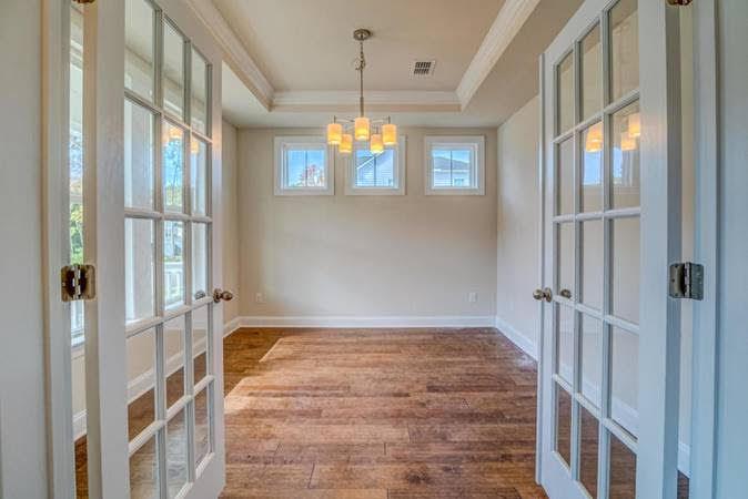 St Thomas Preserve Homes For Sale - 317 Coki Amalie, Charleston, SC - 9