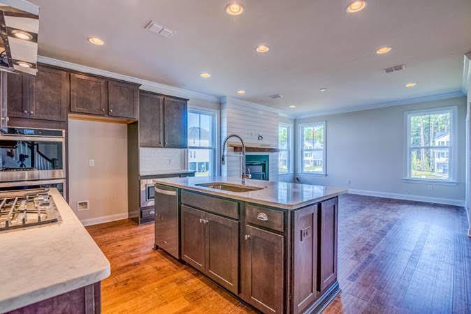 St Thomas Preserve Homes For Sale - 317 Coki Amalie, Charleston, SC - 8