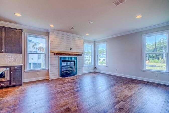 St Thomas Preserve Homes For Sale - 317 Coki Amalie, Charleston, SC - 7