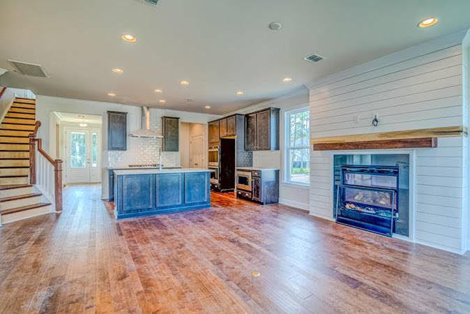 St Thomas Preserve Homes For Sale - 317 Coki Amalie, Charleston, SC - 6