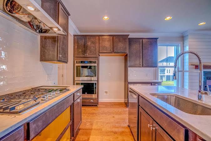 St Thomas Preserve Homes For Sale - 317 Coki Amalie, Charleston, SC - 5