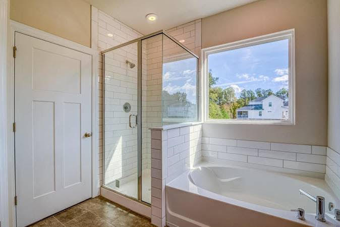 St Thomas Preserve Homes For Sale - 317 Coki Amalie, Charleston, SC - 4