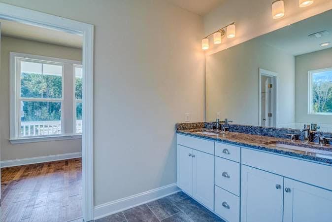 St Thomas Preserve Homes For Sale - 317 Coki Amalie, Charleston, SC - 3