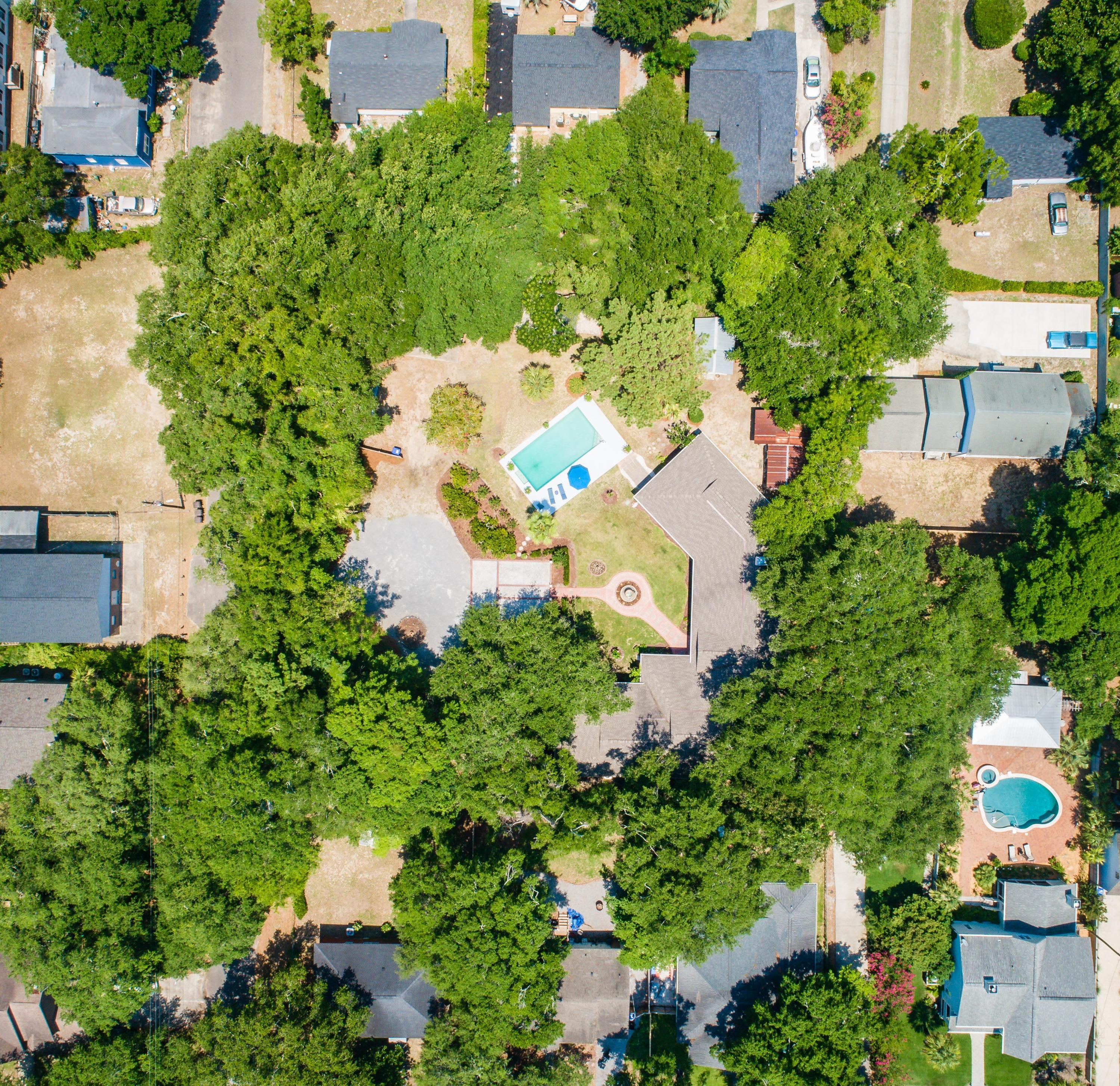 Old Village Homes For Sale - 424 Greenwich, Mount Pleasant, SC - 27