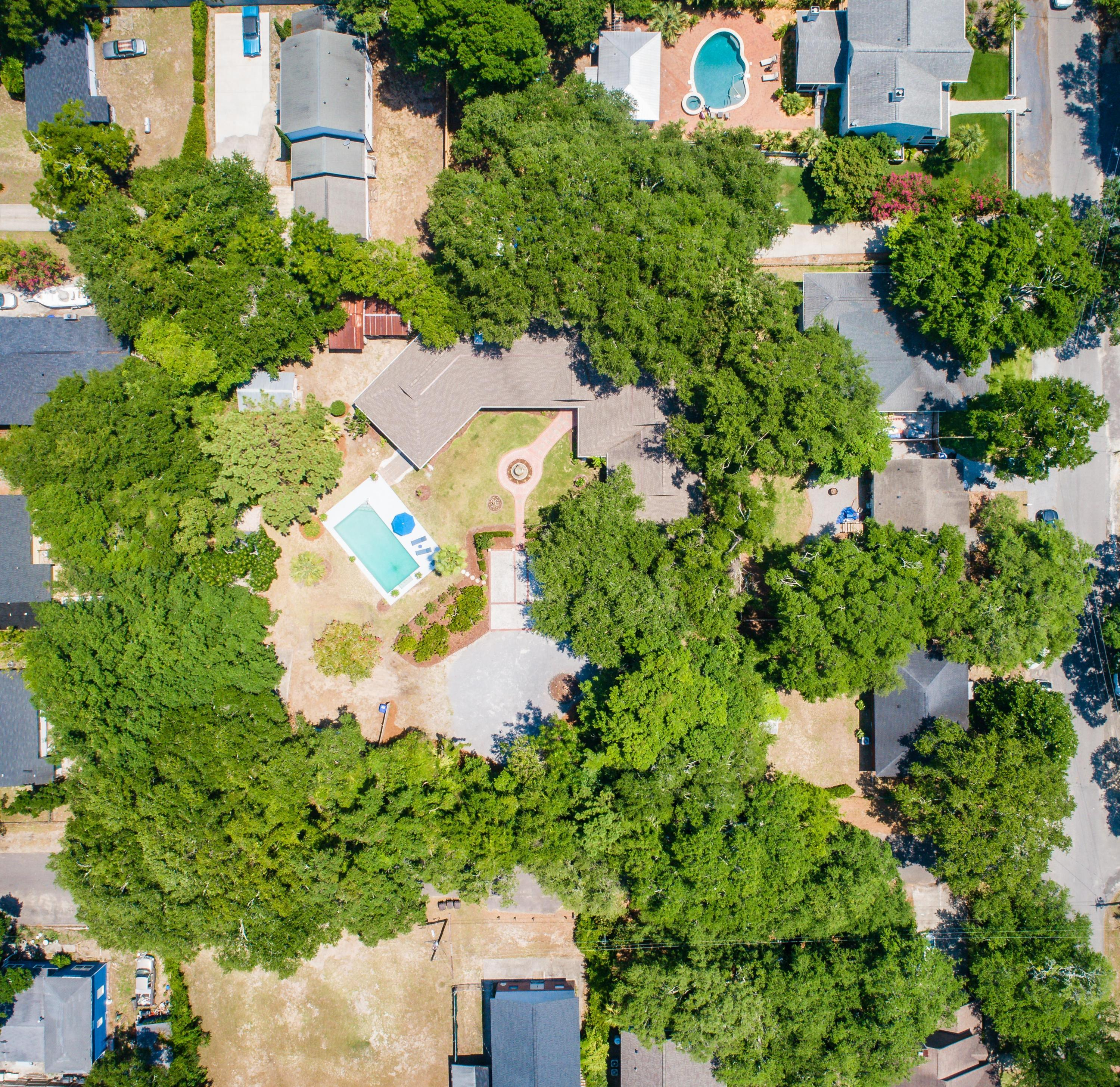 Old Village Homes For Sale - 424 Greenwich, Mount Pleasant, SC - 28