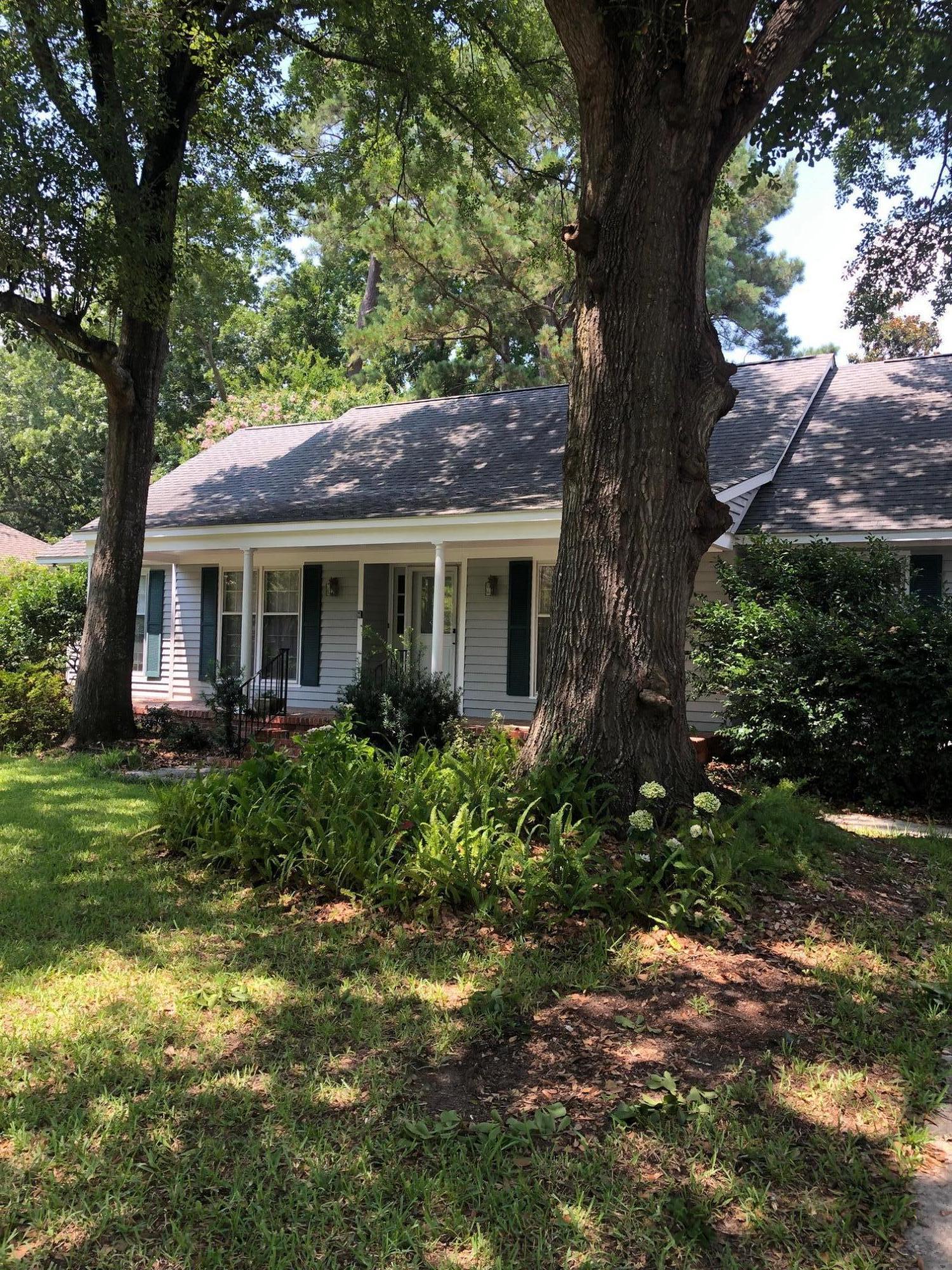 Wakendaw Lakes Homes For Sale - 1251 Vagabond, Mount Pleasant, SC - 38