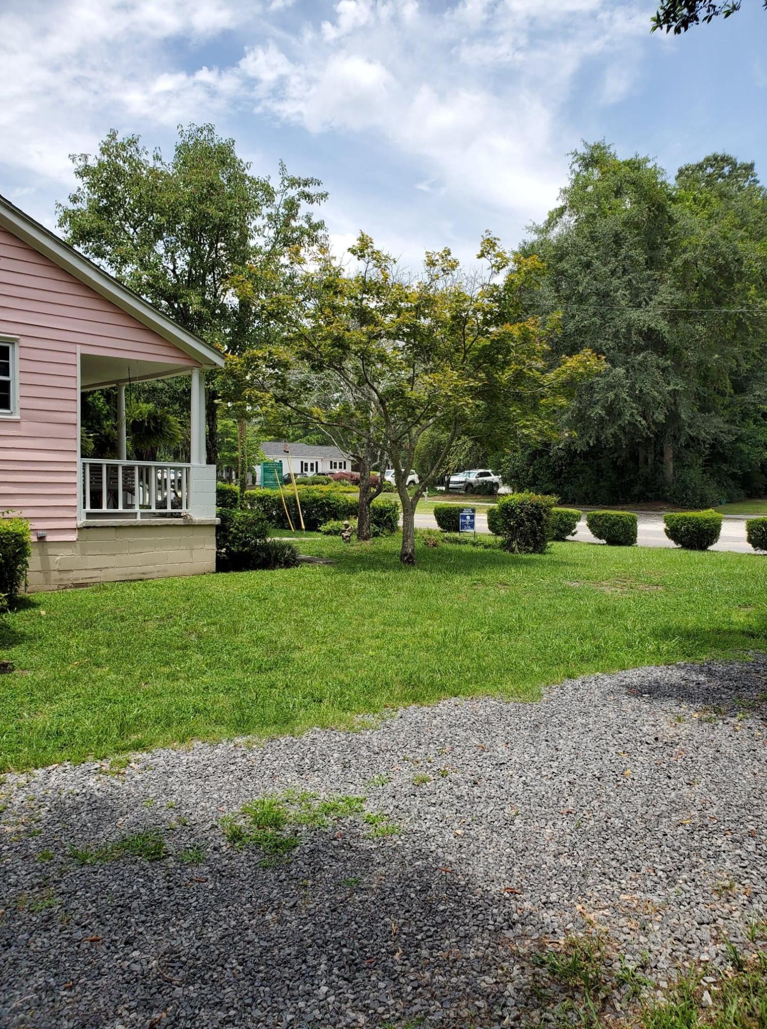 Summerville Homes For Sale - 208 3rd North, Summerville, SC - 1