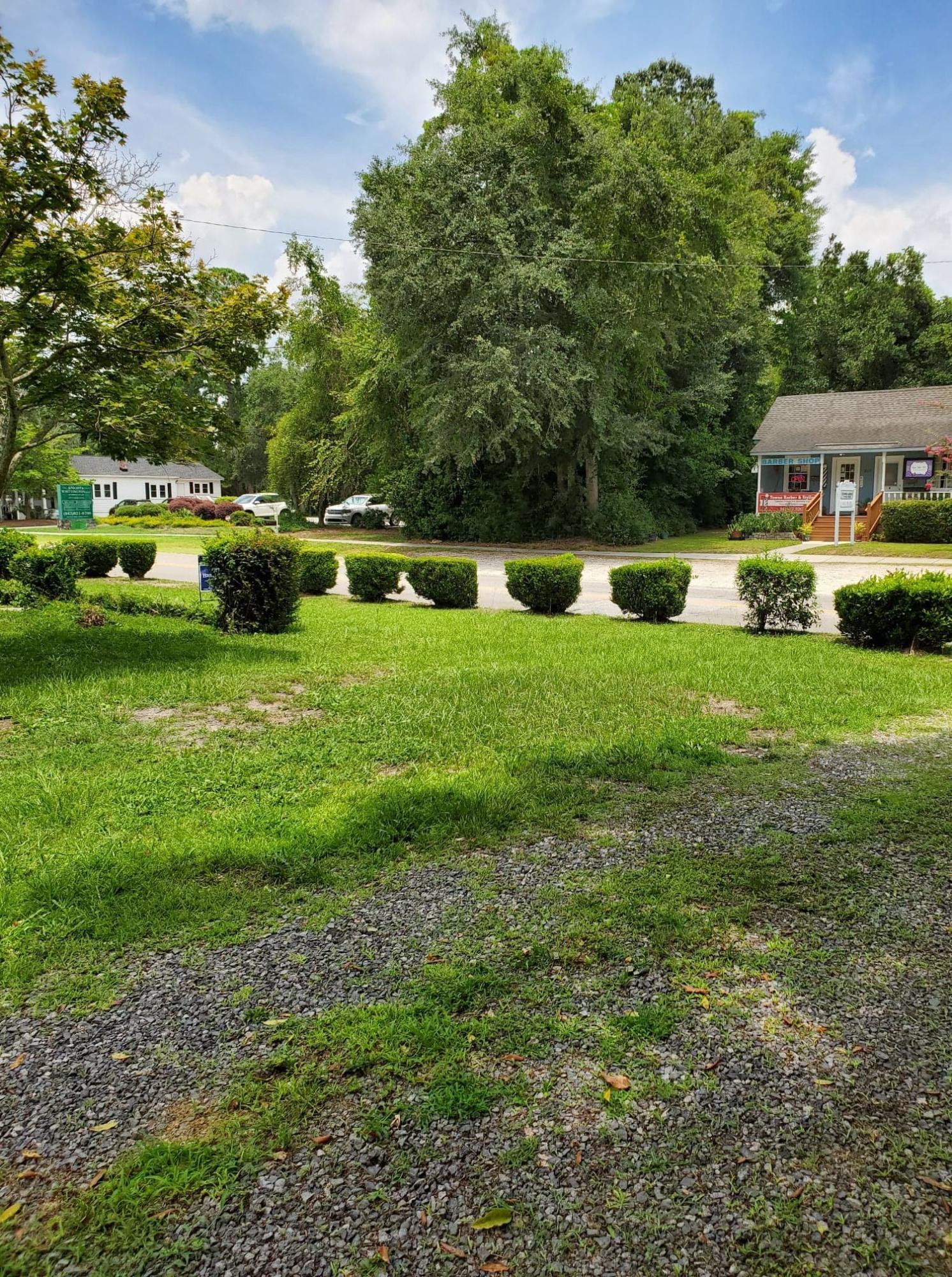 Summerville Homes For Sale - 208 3rd North, Summerville, SC - 2