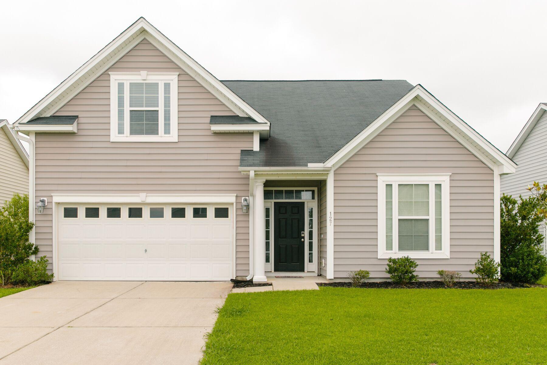 Royal Oaks Homes For Sale - 127 Satur, Goose Creek, SC - 13