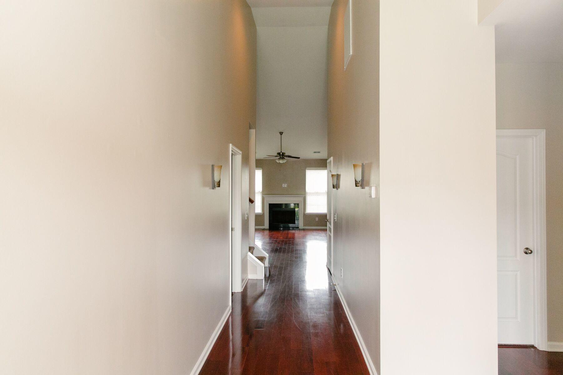 Royal Oaks Homes For Sale - 127 Satur, Goose Creek, SC - 27