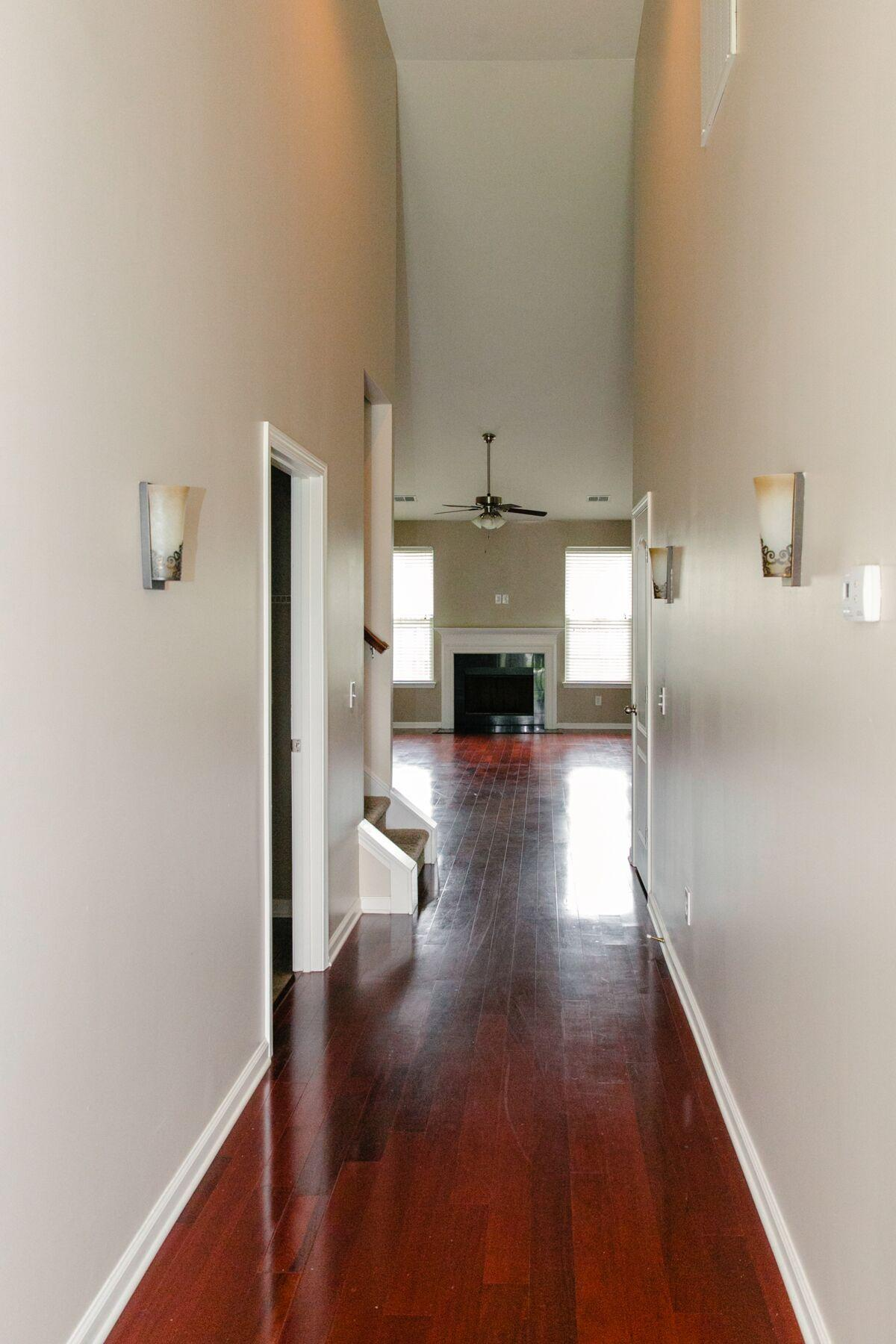 Royal Oaks Homes For Sale - 127 Satur, Goose Creek, SC - 21