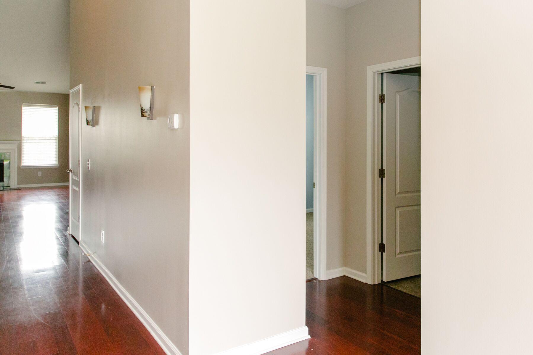 Royal Oaks Homes For Sale - 127 Satur, Goose Creek, SC - 19