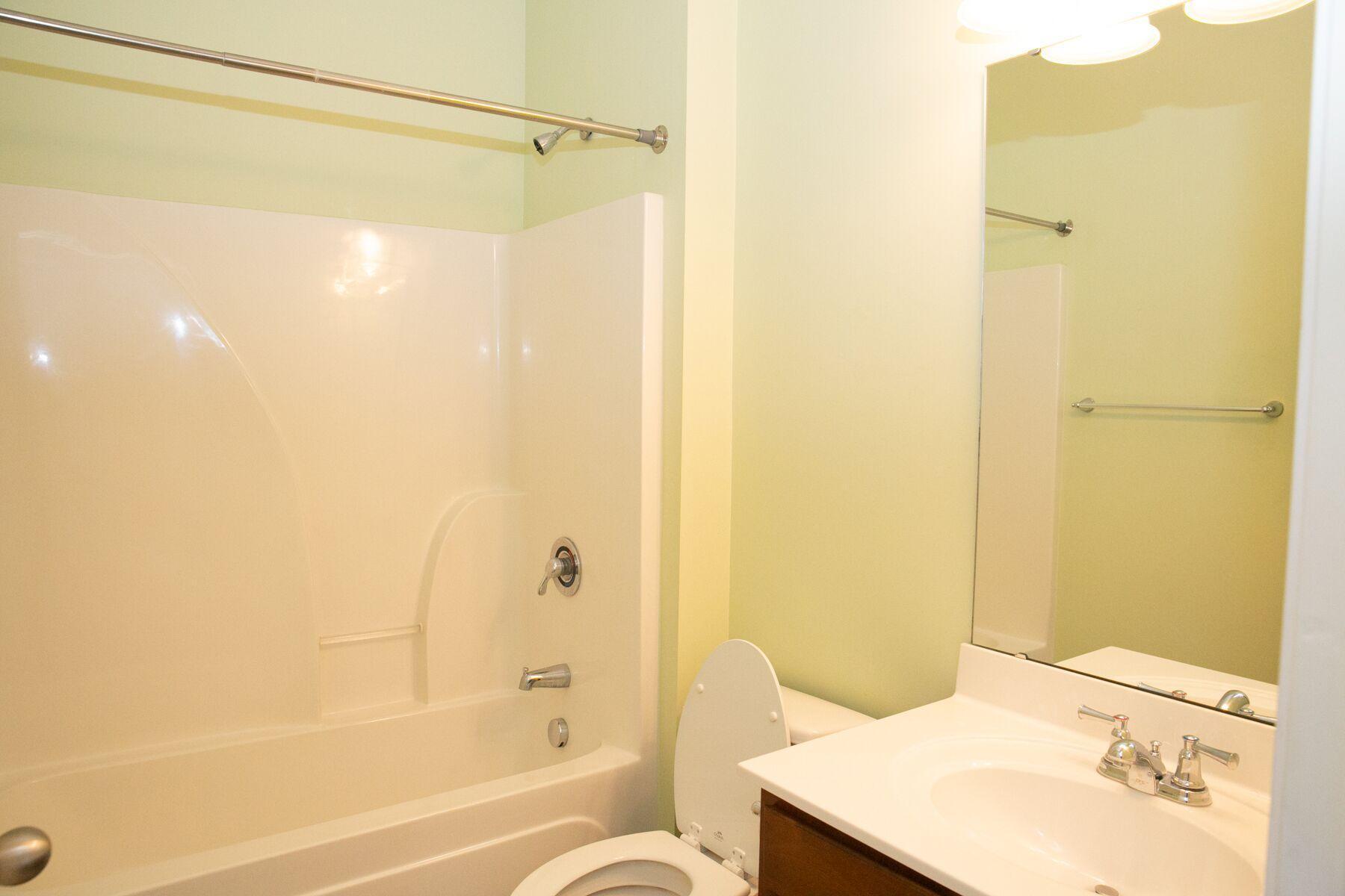 Royal Oaks Homes For Sale - 127 Satur, Goose Creek, SC - 68