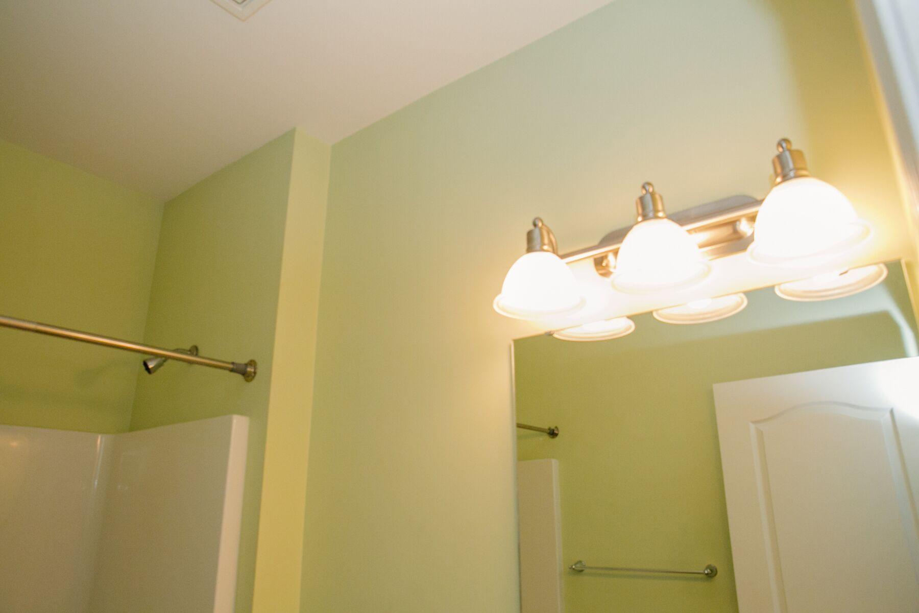 Royal Oaks Homes For Sale - 127 Satur, Goose Creek, SC - 66