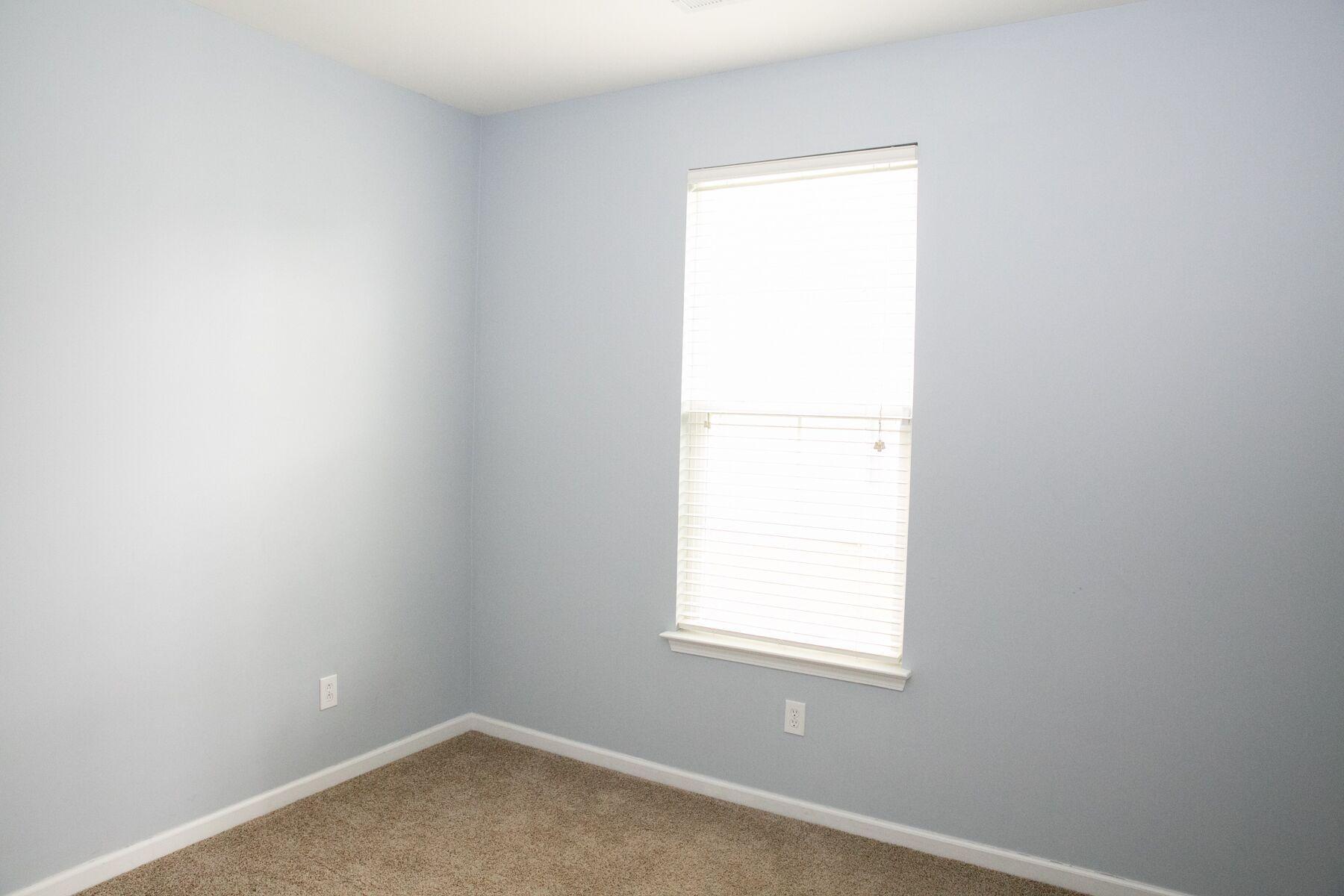 Royal Oaks Homes For Sale - 127 Satur, Goose Creek, SC - 78