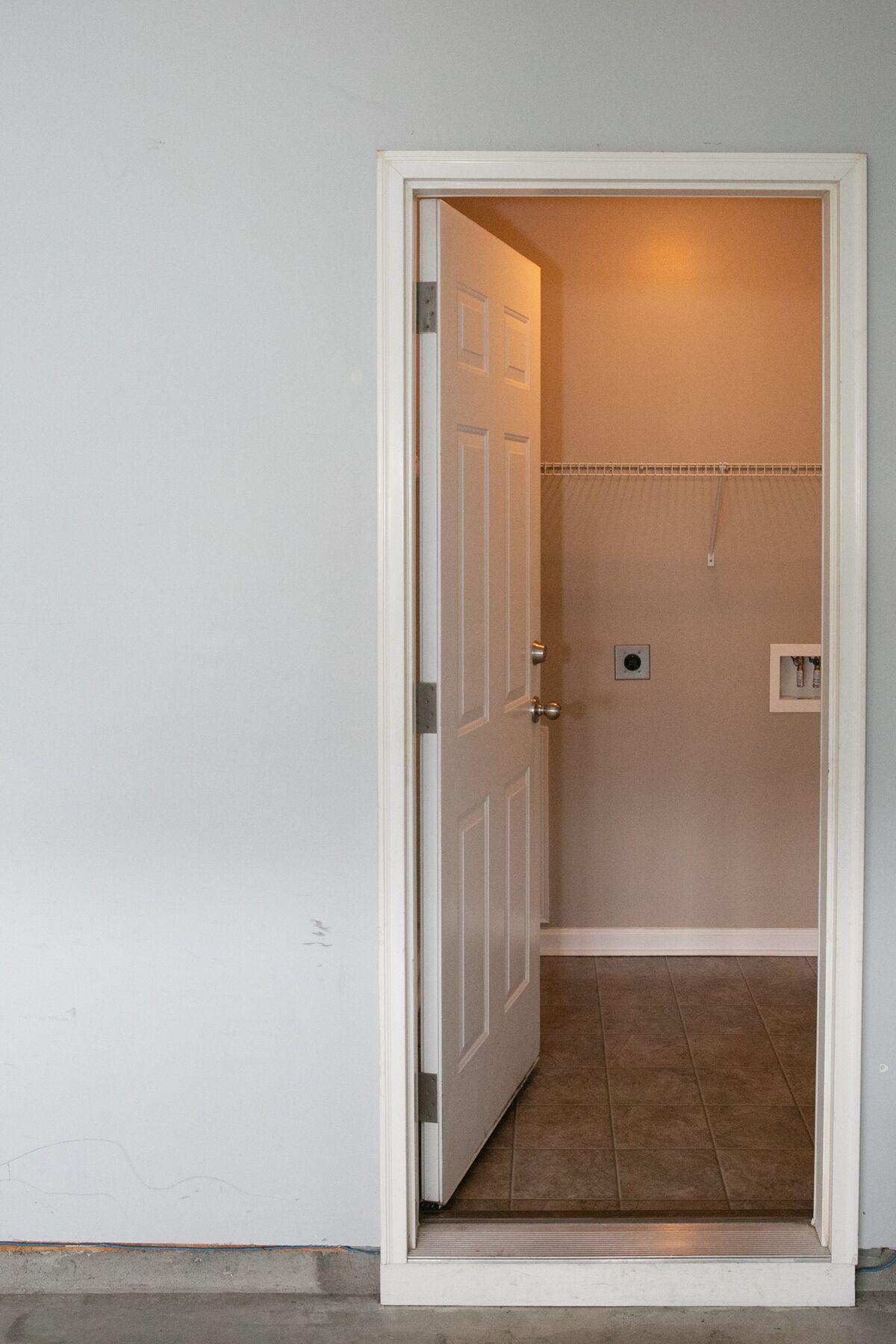 Royal Oaks Homes For Sale - 127 Satur, Goose Creek, SC - 32