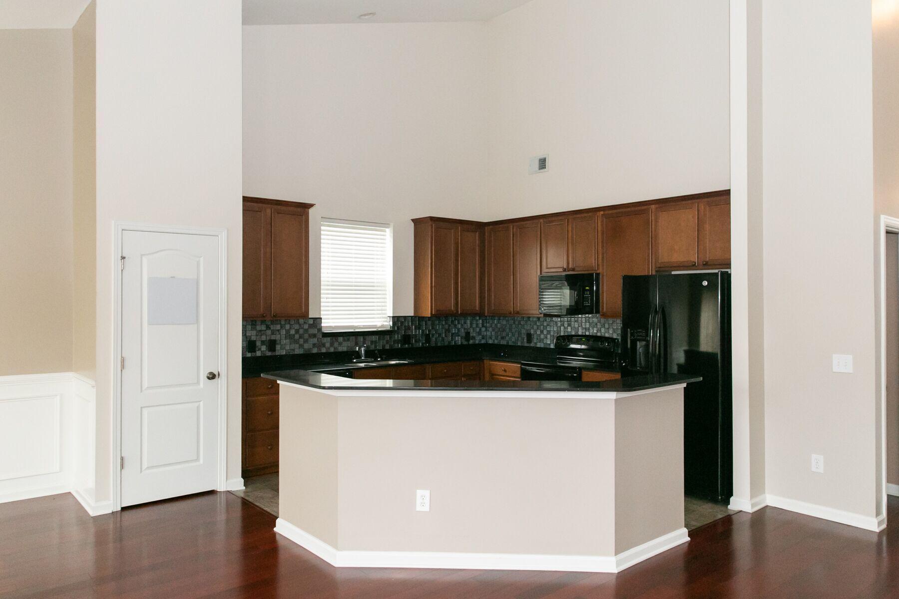Royal Oaks Homes For Sale - 127 Satur, Goose Creek, SC - 17
