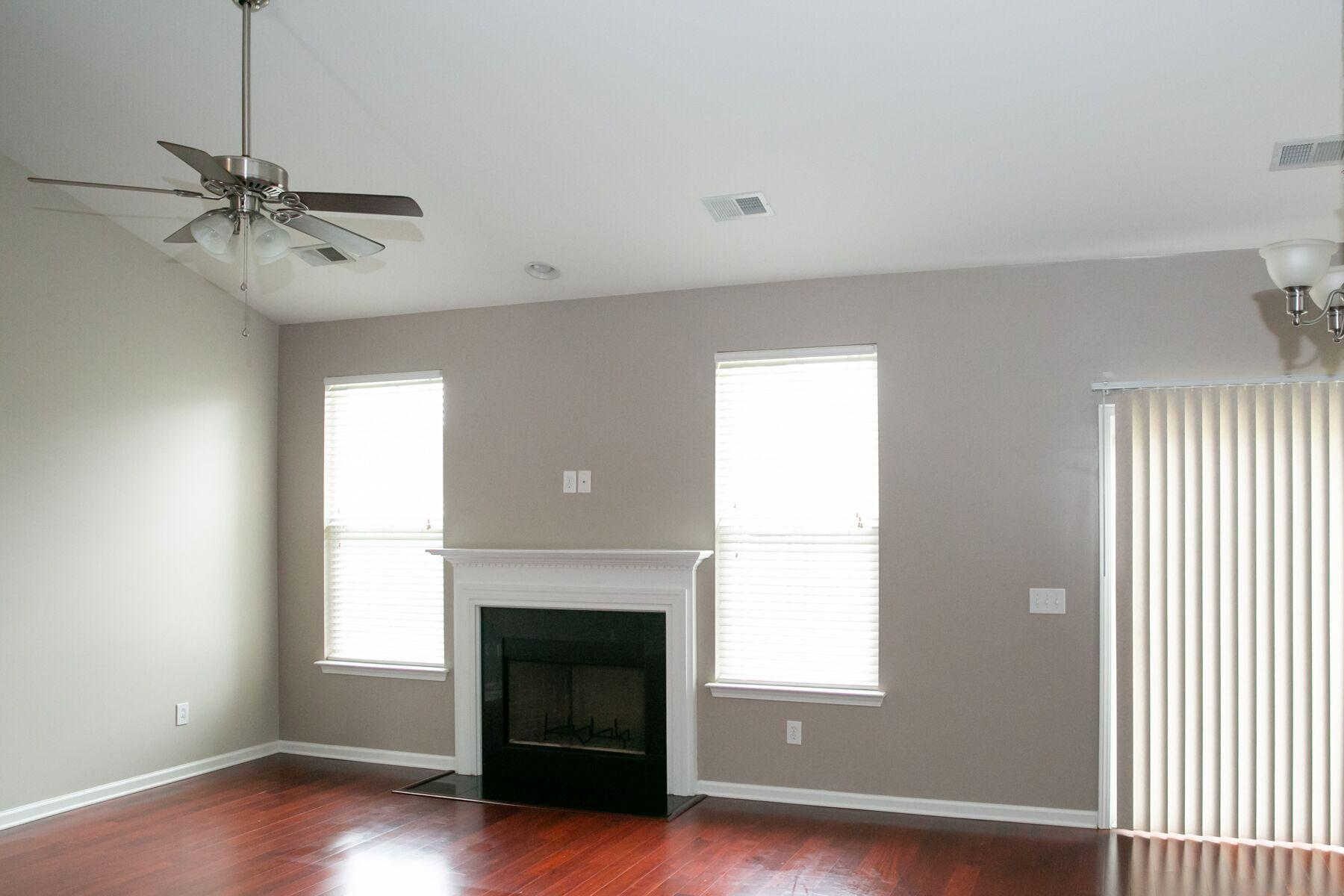 Royal Oaks Homes For Sale - 127 Satur, Goose Creek, SC - 31