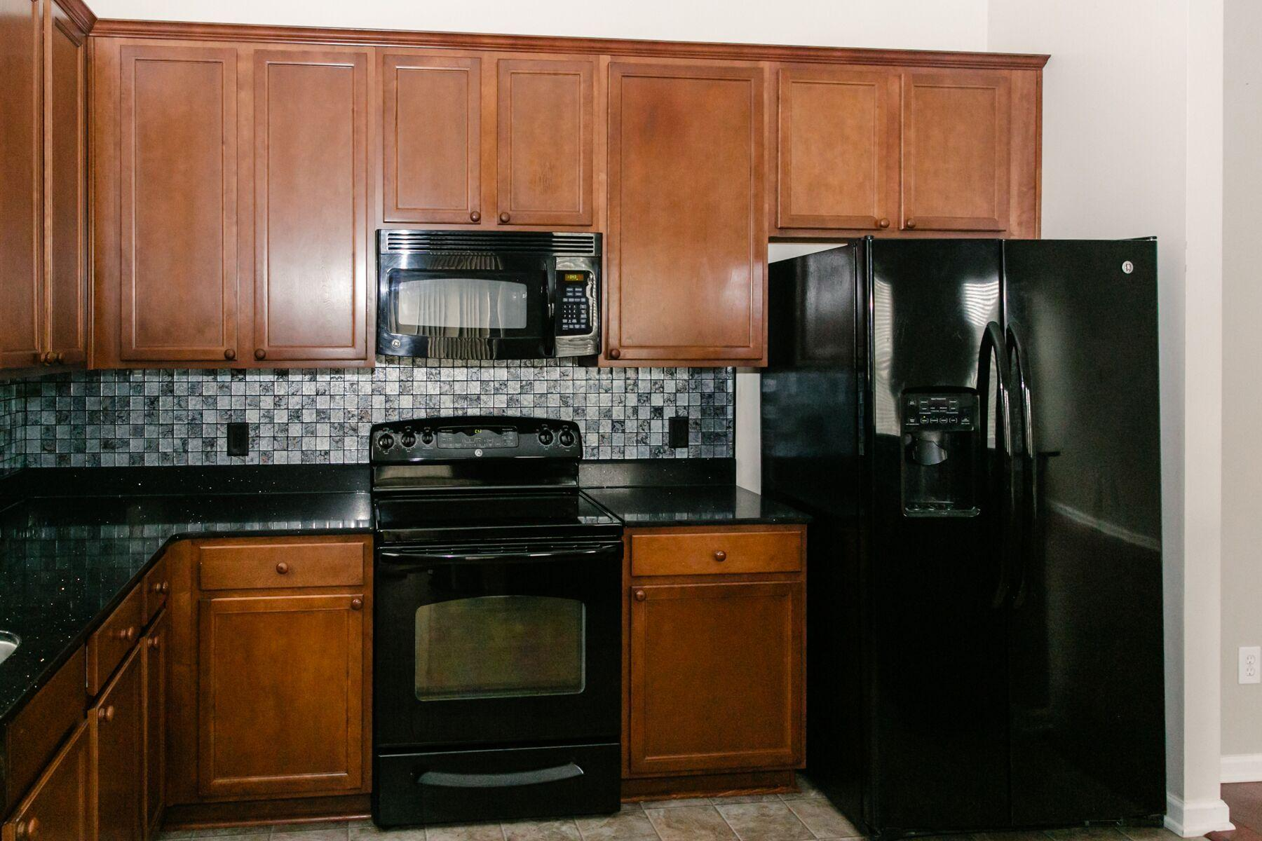 Royal Oaks Homes For Sale - 127 Satur, Goose Creek, SC - 15