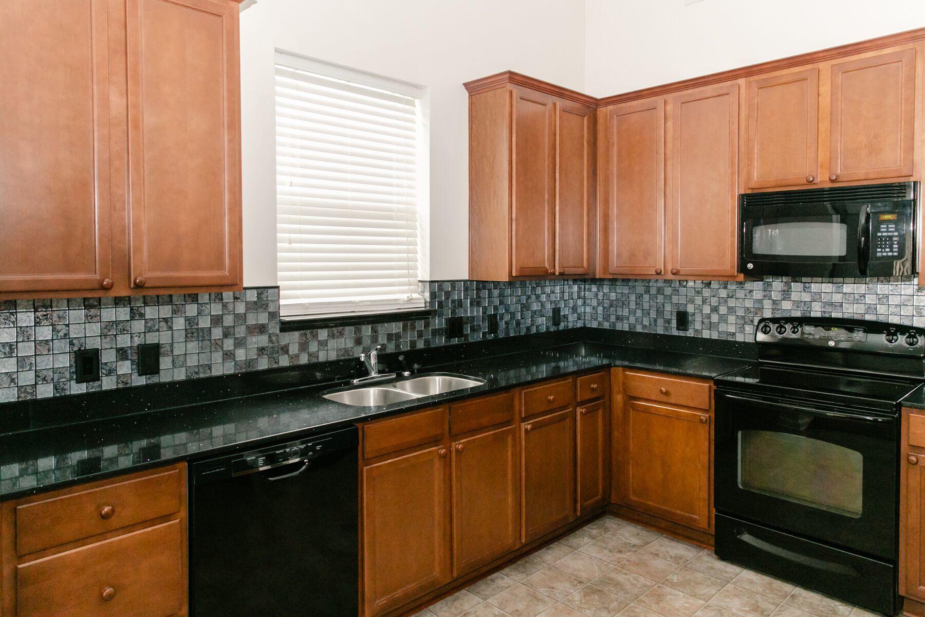 Royal Oaks Homes For Sale - 127 Satur, Goose Creek, SC - 22