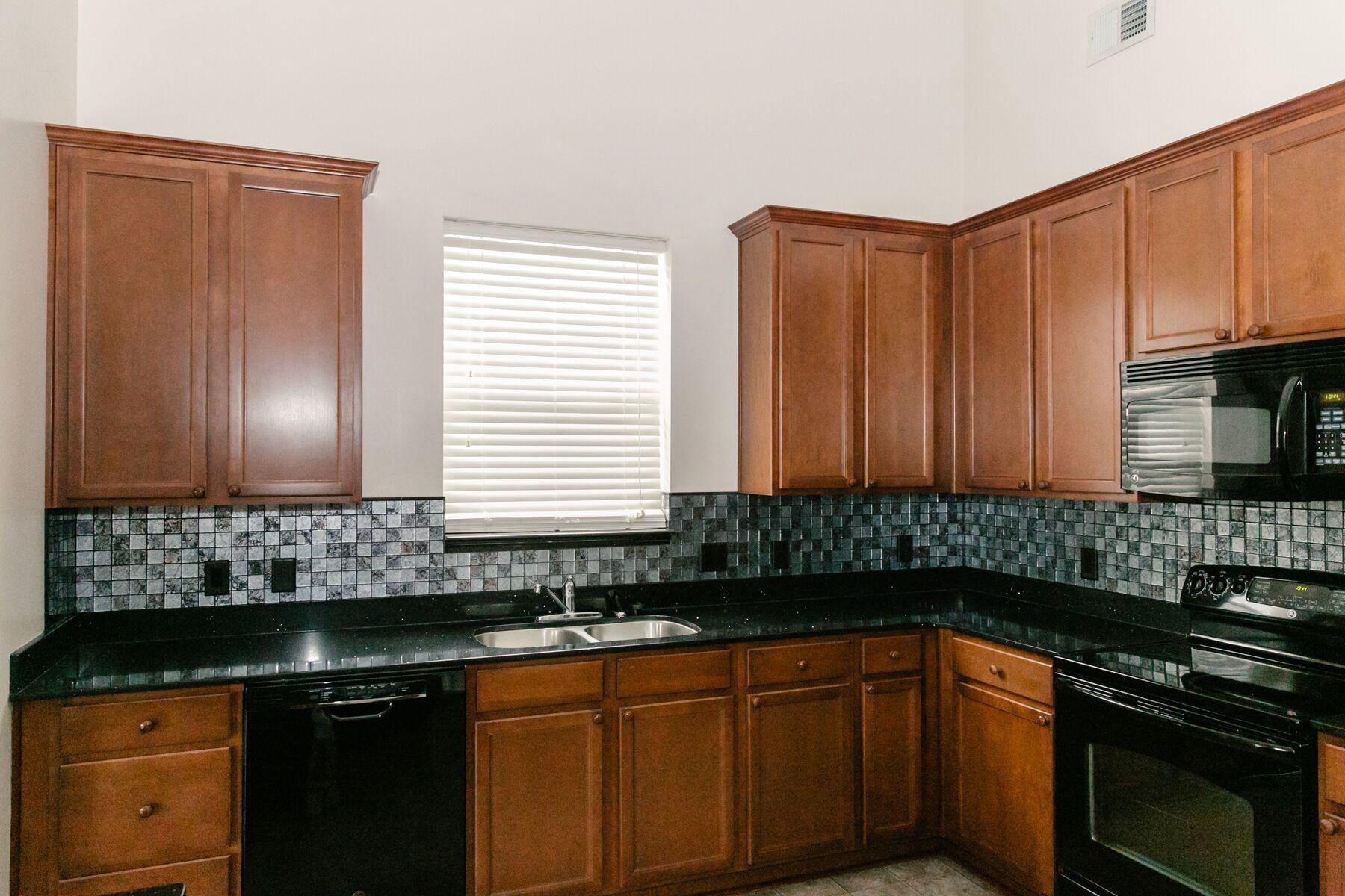 Royal Oaks Homes For Sale - 127 Satur, Goose Creek, SC - 12