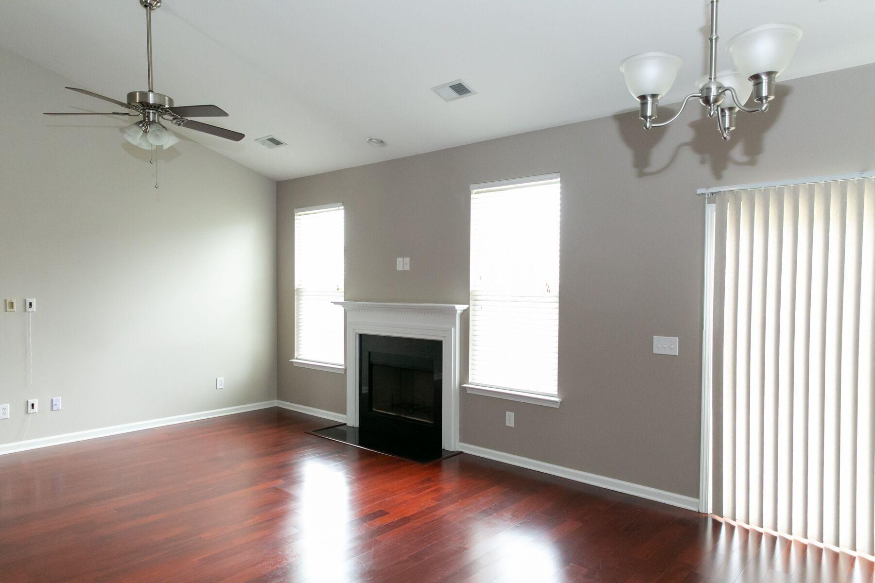 Royal Oaks Homes For Sale - 127 Satur, Goose Creek, SC - 0