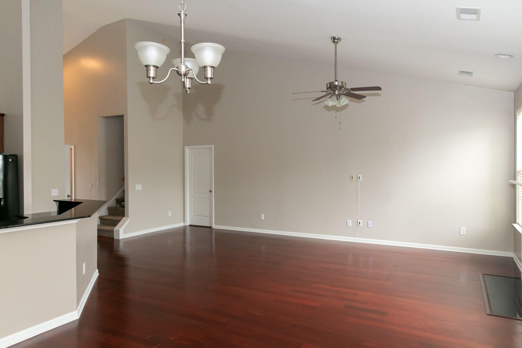 Royal Oaks Homes For Sale - 127 Satur, Goose Creek, SC - 1