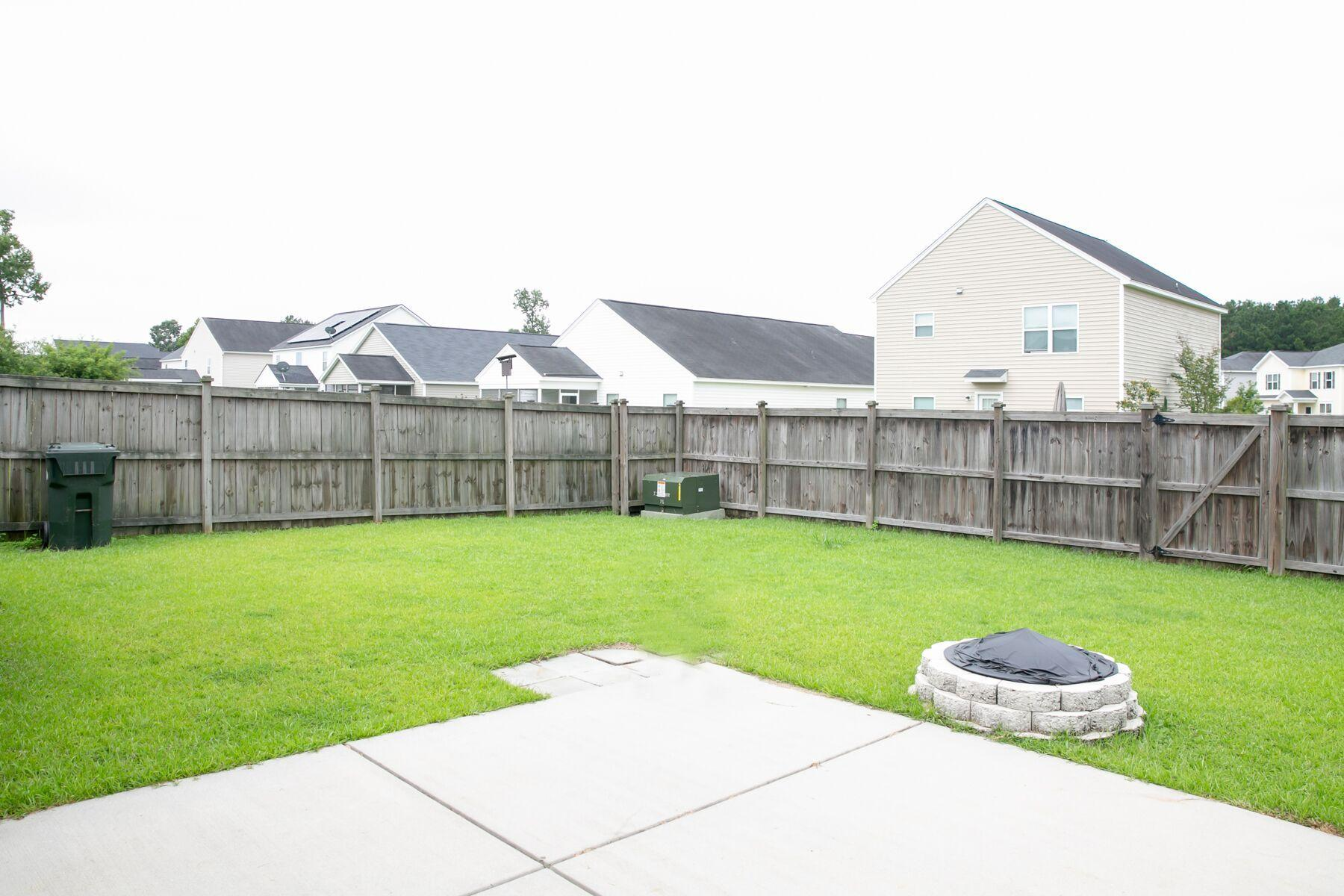 Royal Oaks Homes For Sale - 127 Satur, Goose Creek, SC - 38