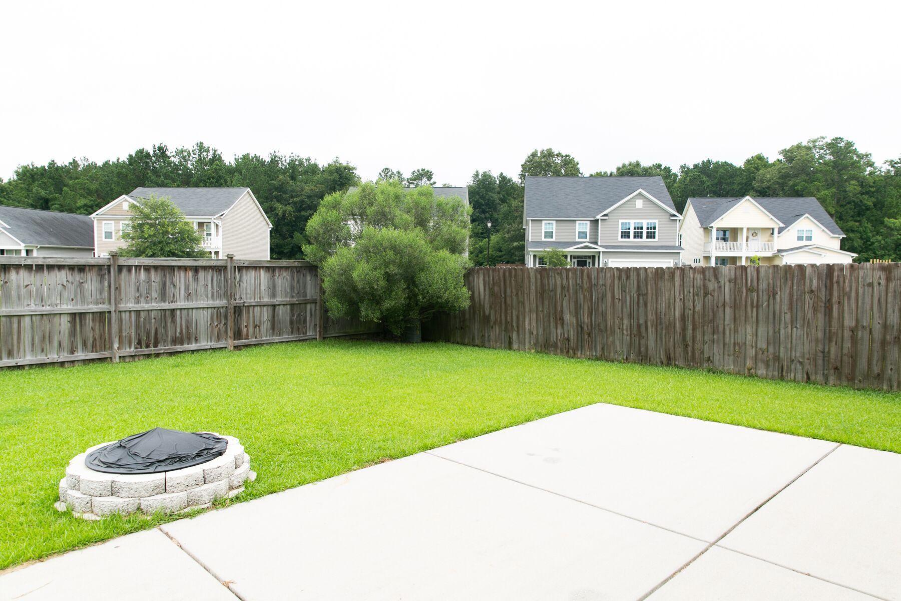 Royal Oaks Homes For Sale - 127 Satur, Goose Creek, SC - 39