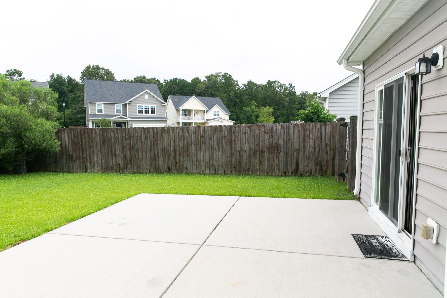 Royal Oaks Homes For Sale - 127 Satur, Goose Creek, SC - 36