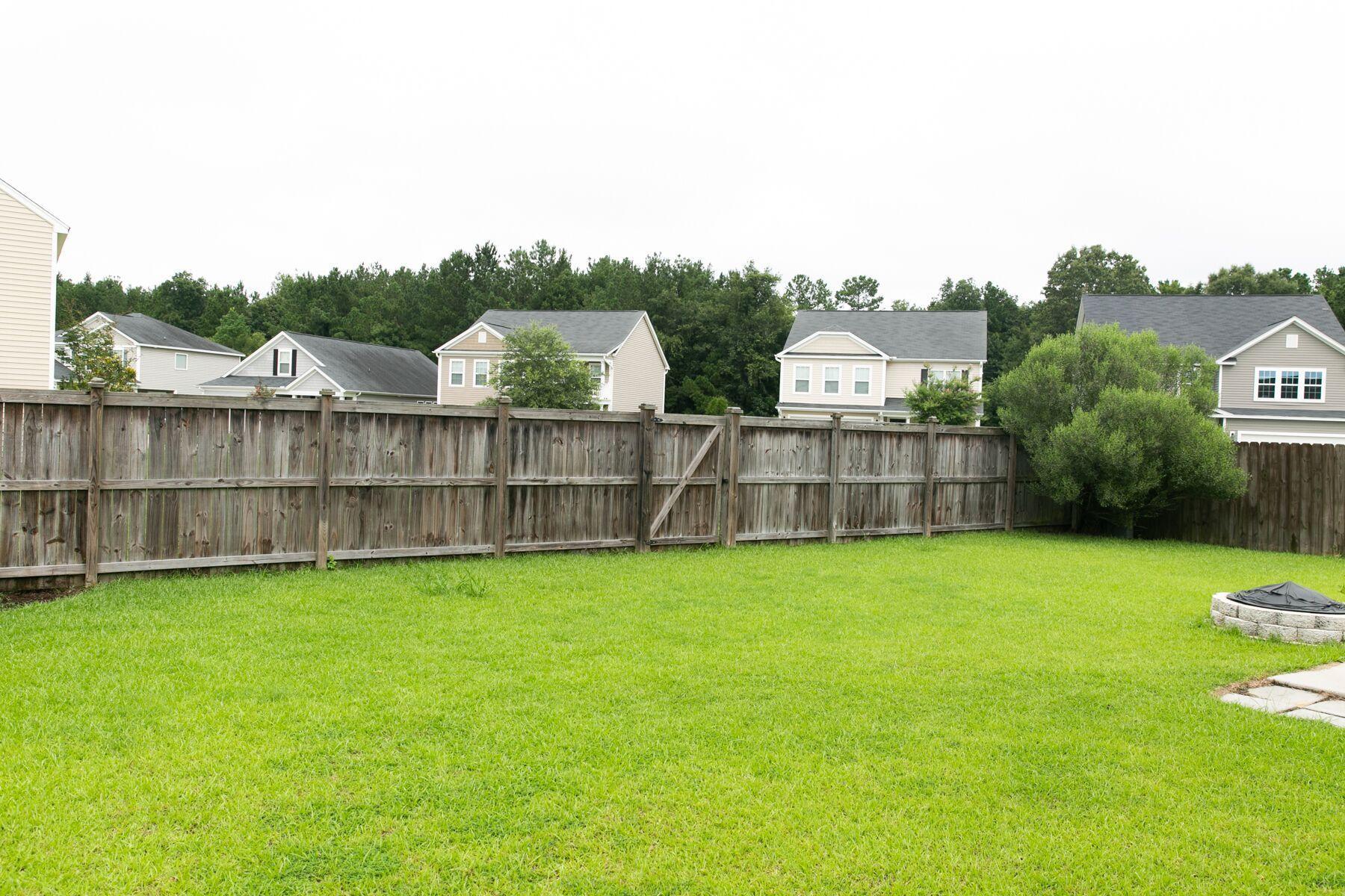 Royal Oaks Homes For Sale - 127 Satur, Goose Creek, SC - 20
