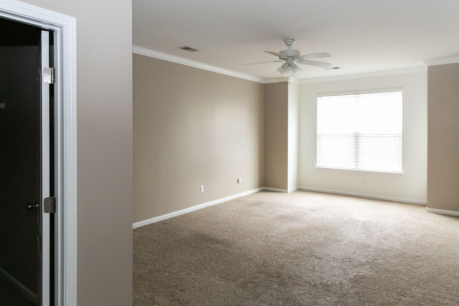 Royal Oaks Homes For Sale - 127 Satur, Goose Creek, SC - 63