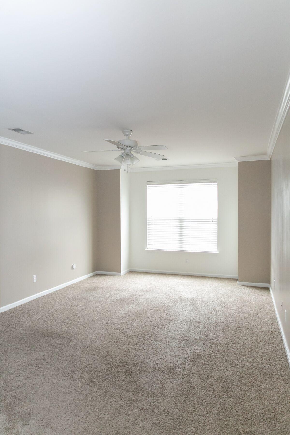Royal Oaks Homes For Sale - 127 Satur, Goose Creek, SC - 64