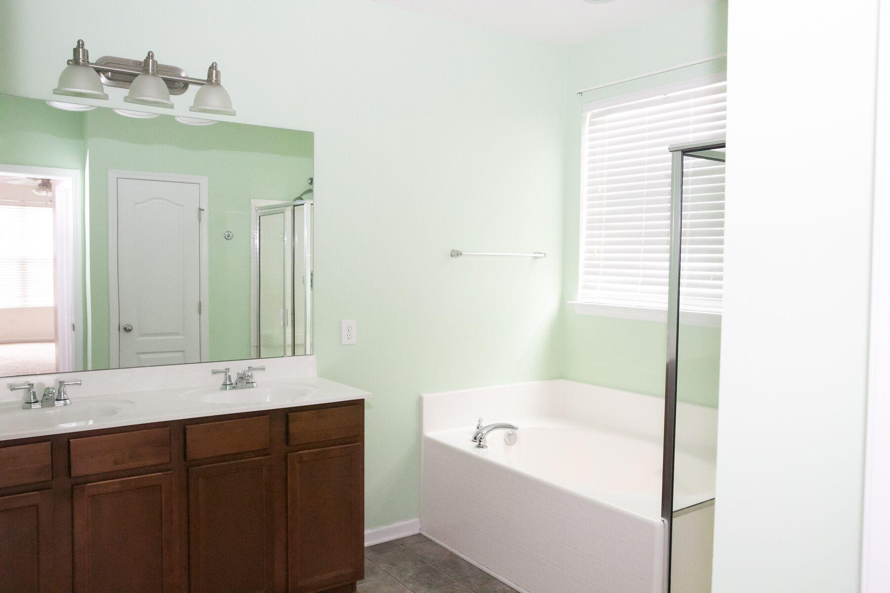 Royal Oaks Homes For Sale - 127 Satur, Goose Creek, SC - 47