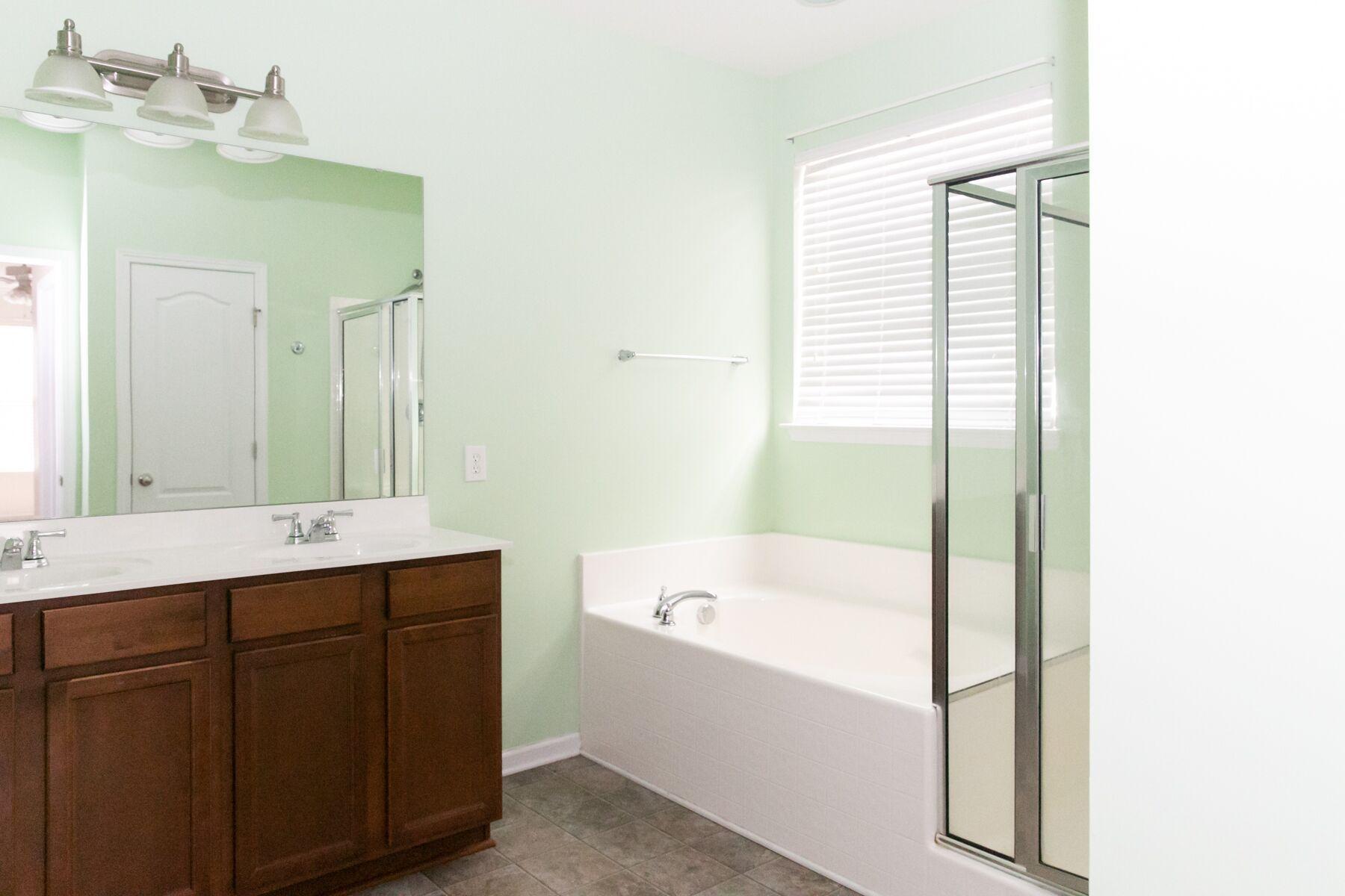 Royal Oaks Homes For Sale - 127 Satur, Goose Creek, SC - 50