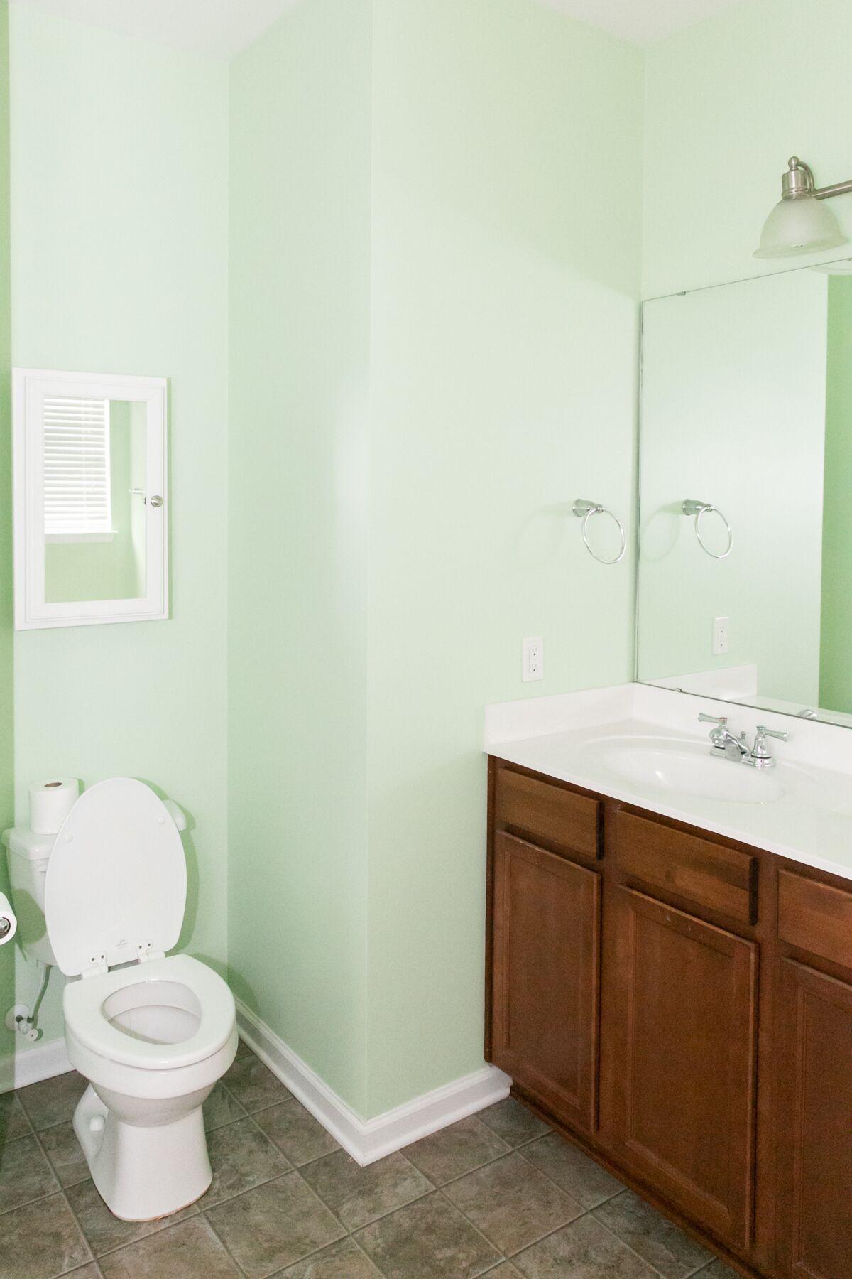 Royal Oaks Homes For Sale - 127 Satur, Goose Creek, SC - 51