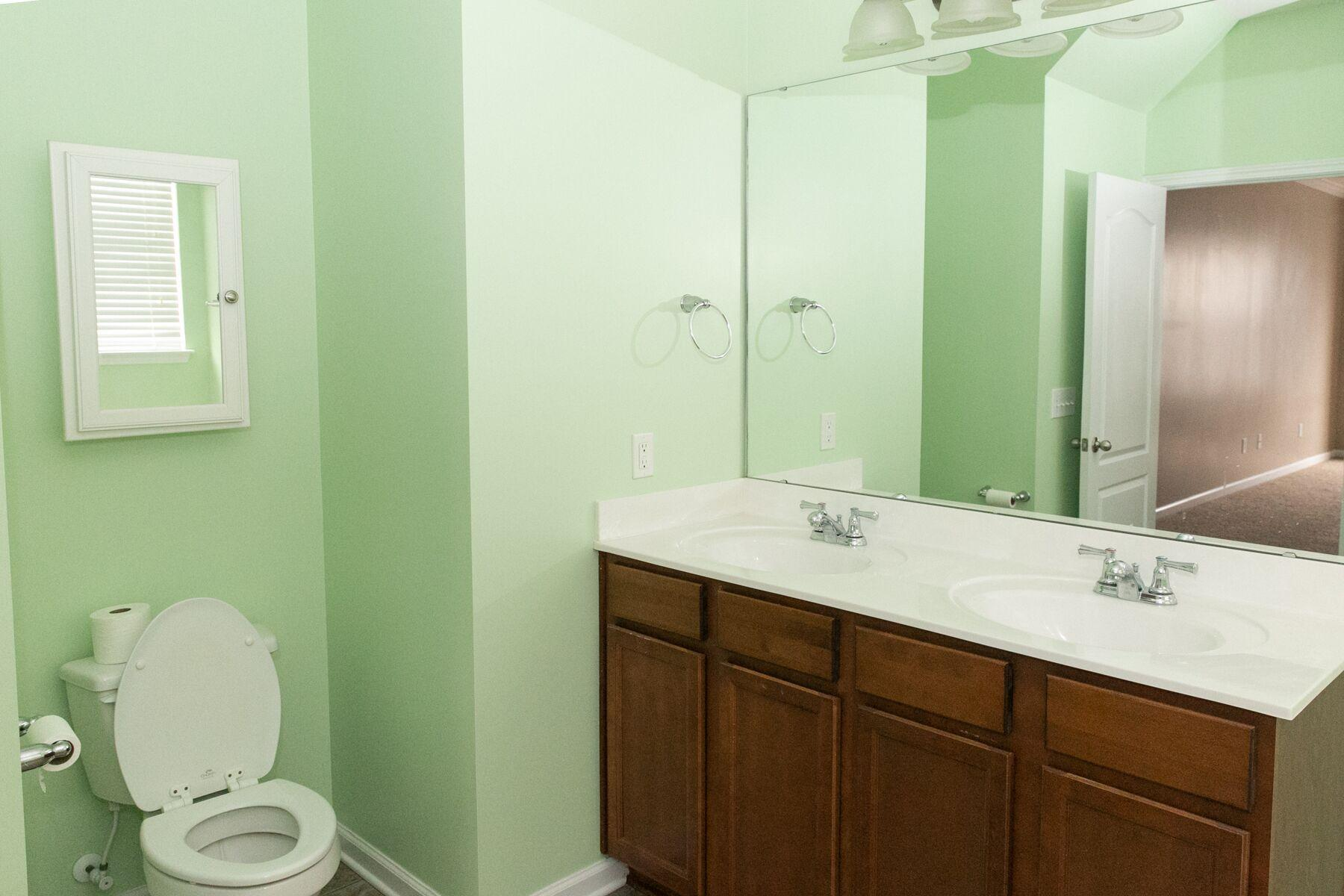 Royal Oaks Homes For Sale - 127 Satur, Goose Creek, SC - 52