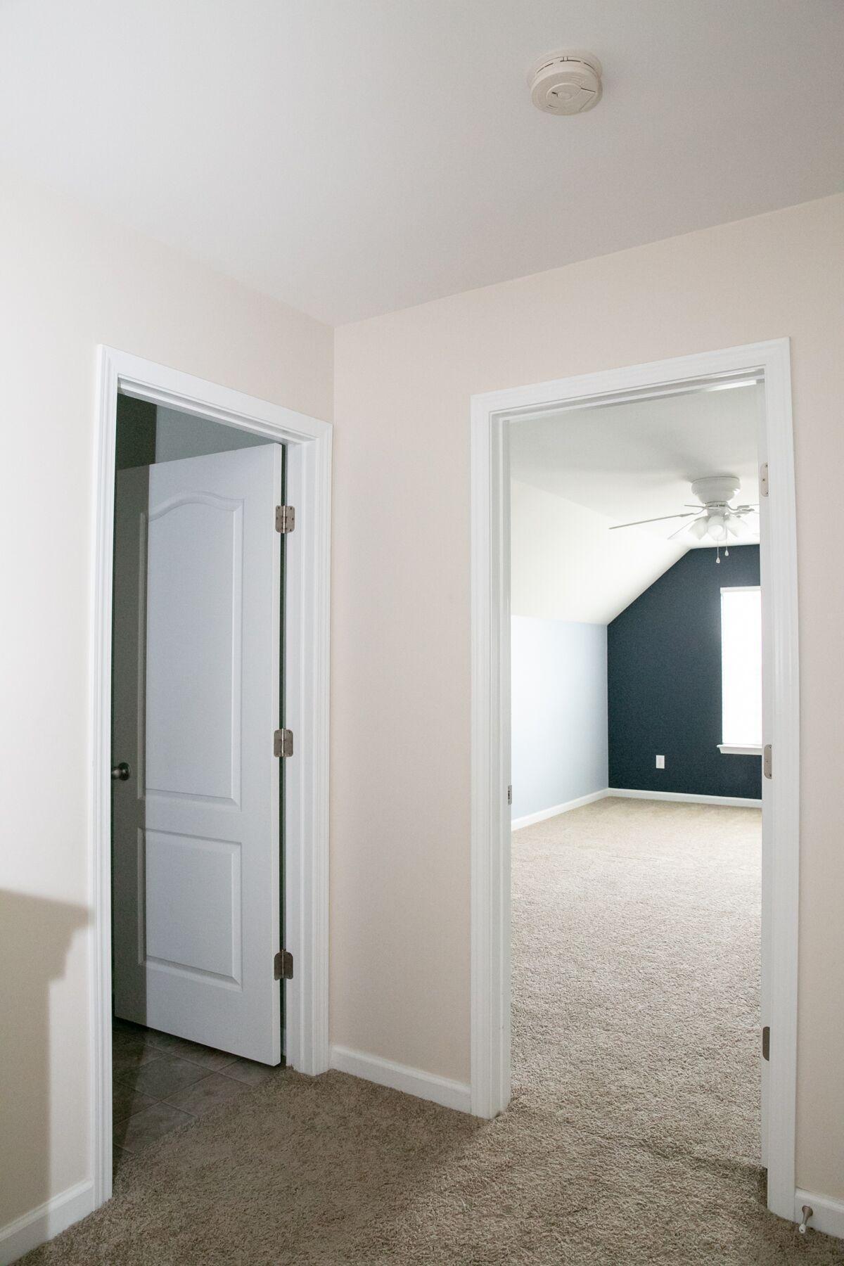 Royal Oaks Homes For Sale - 127 Satur, Goose Creek, SC - 56