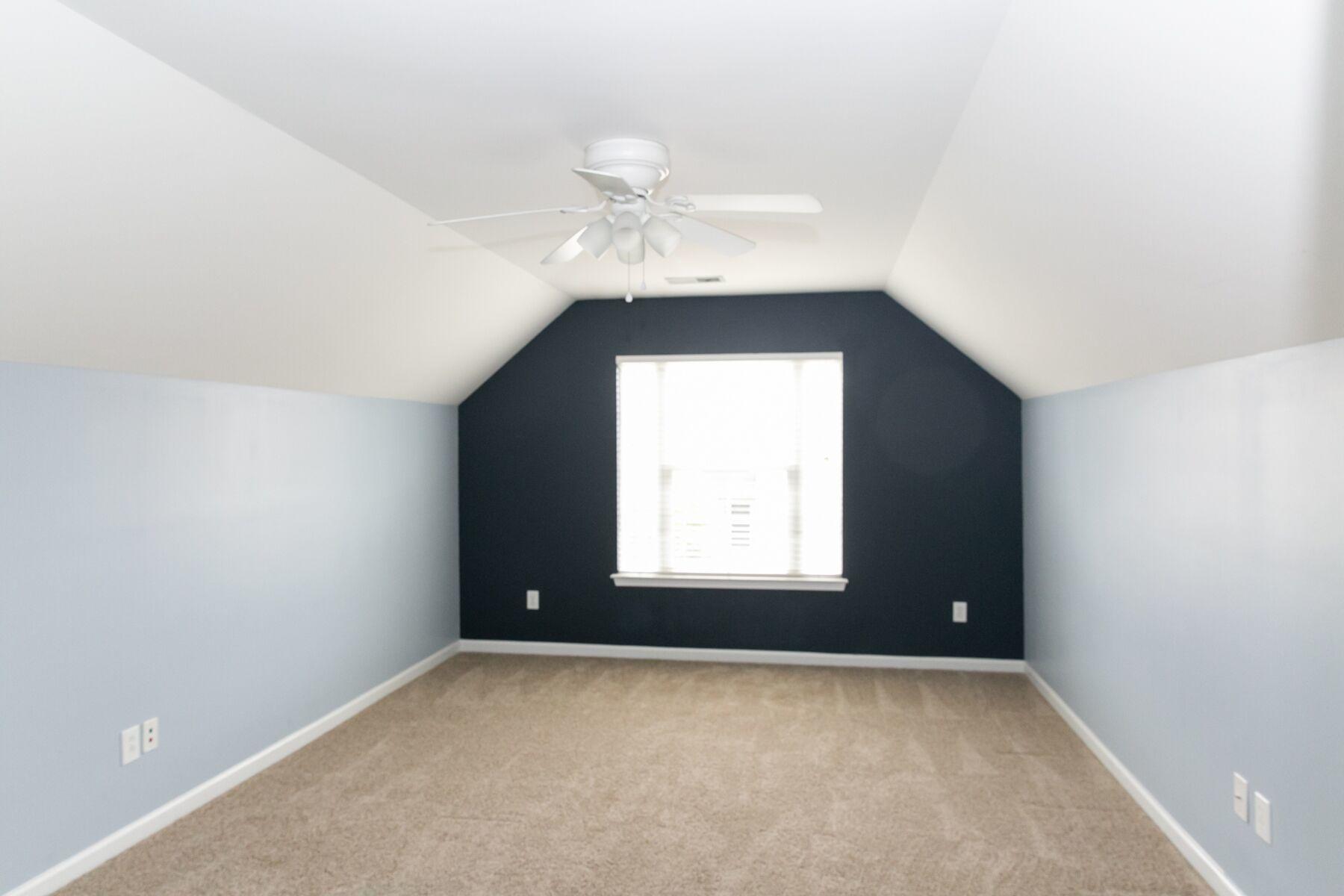 Royal Oaks Homes For Sale - 127 Satur, Goose Creek, SC - 57