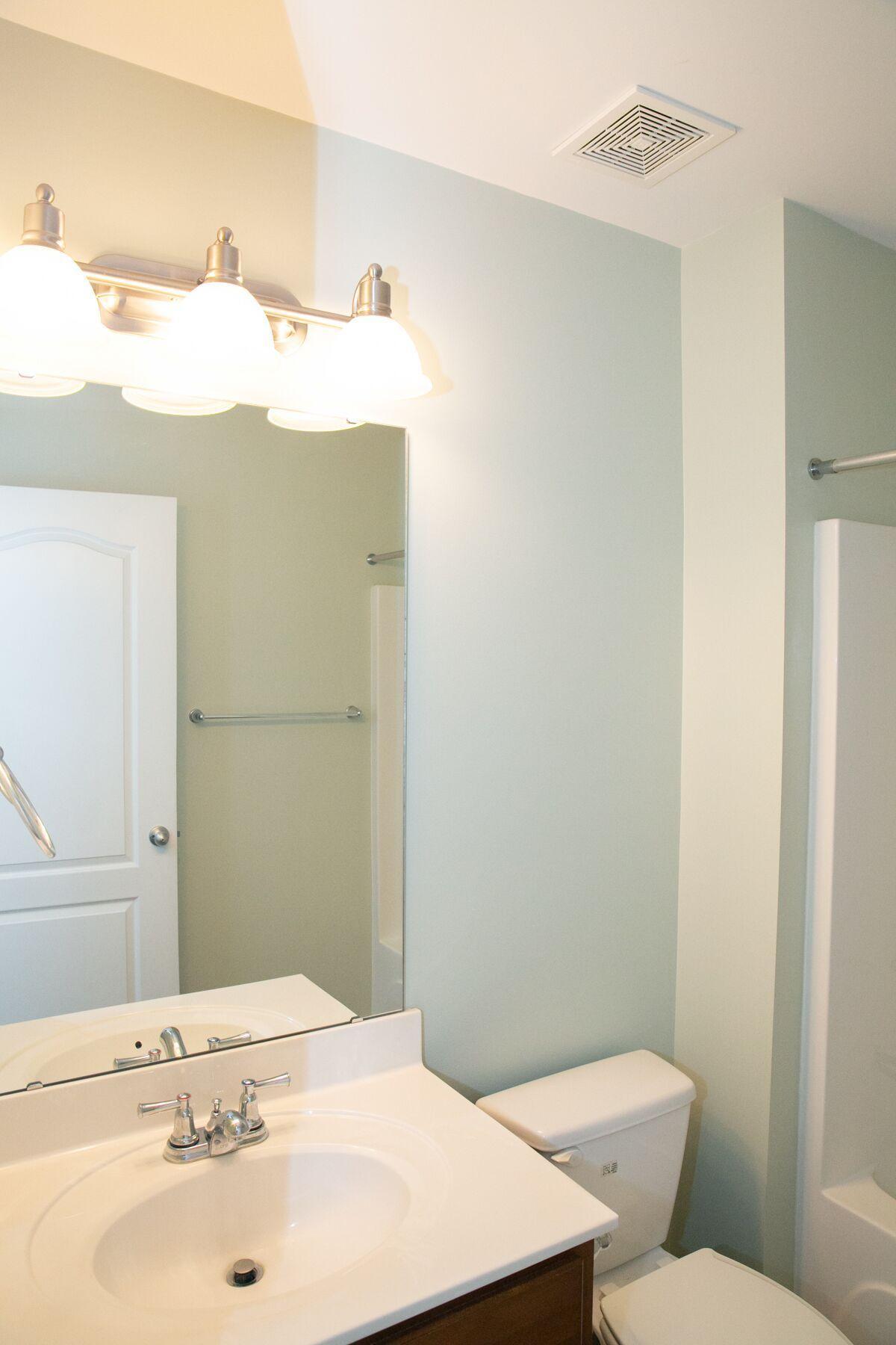 Royal Oaks Homes For Sale - 127 Satur, Goose Creek, SC - 43
