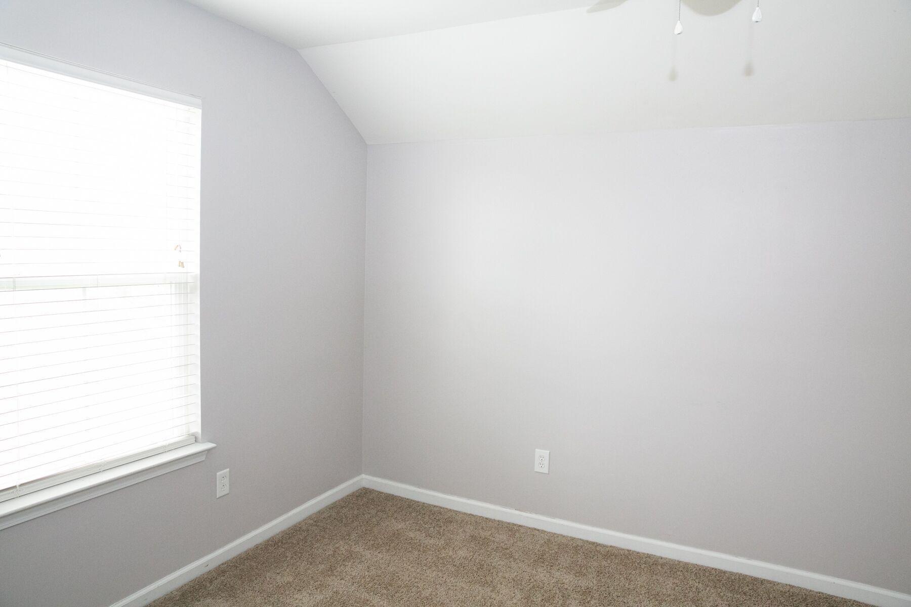 Royal Oaks Homes For Sale - 127 Satur, Goose Creek, SC - 30