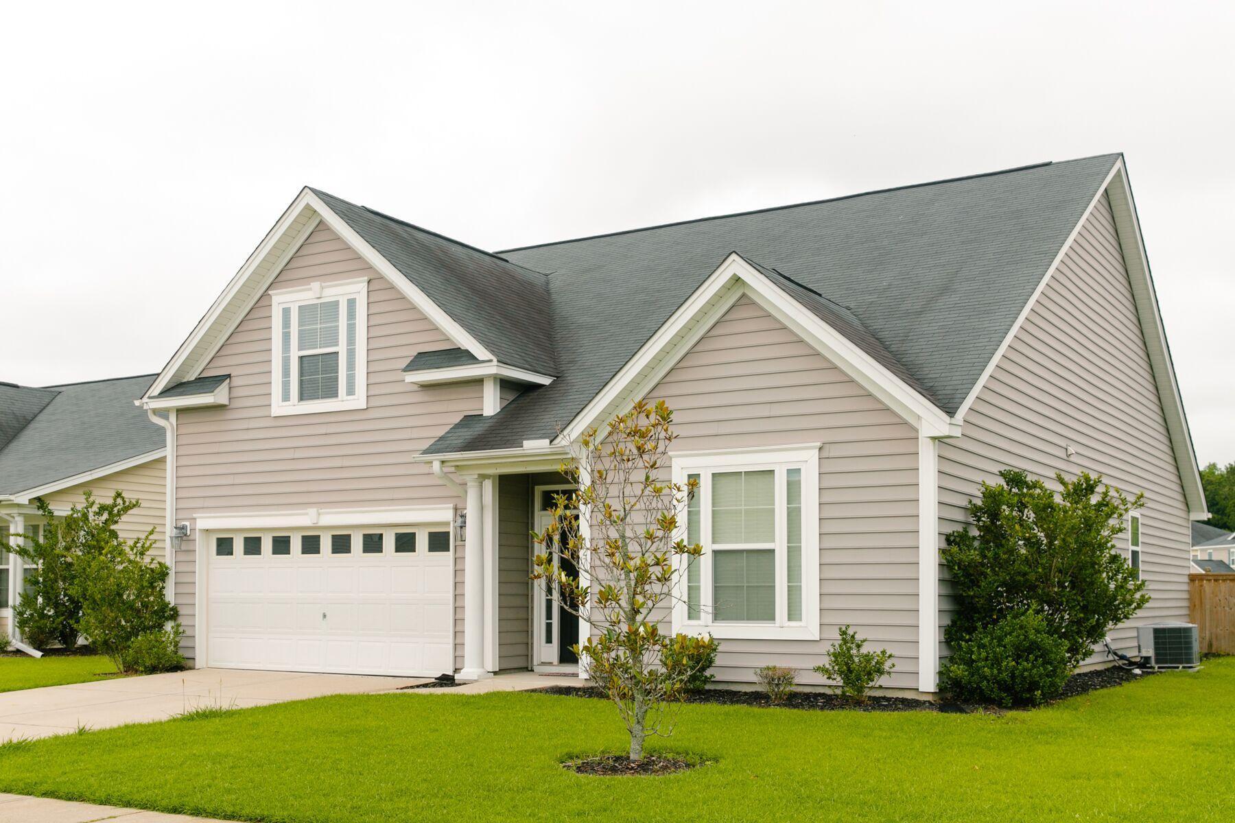 Royal Oaks Homes For Sale - 127 Satur, Goose Creek, SC - 23